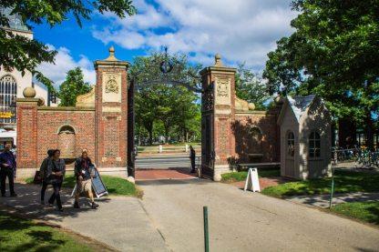 Reisebericht Boston - Joerg Pasemann - Reiseberichte - Harvard -8374