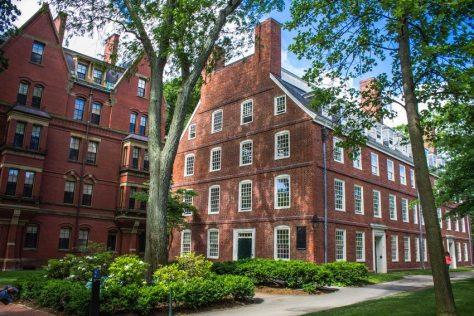 Reisebericht Boston - Joerg Pasemann - Reiseberichte - Harvard -8377