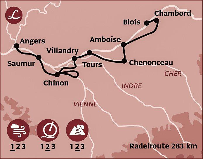 20160614 Loire-Radweg breitengrad53 LEhlers (46 von 46)