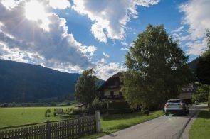 Funimation Falensteiner Hotel am Katschberg - Familienurlaub Österreich