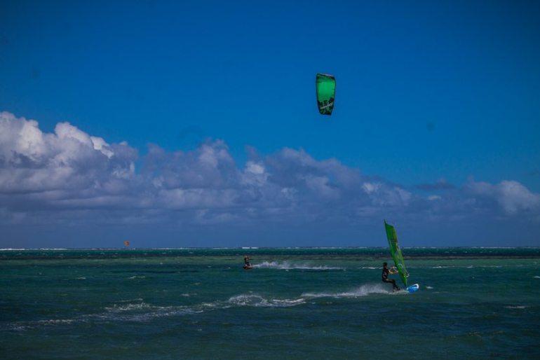 kitesurfen-mauritius-joerg-pasemann-reiseblog-breitengrad53-8562