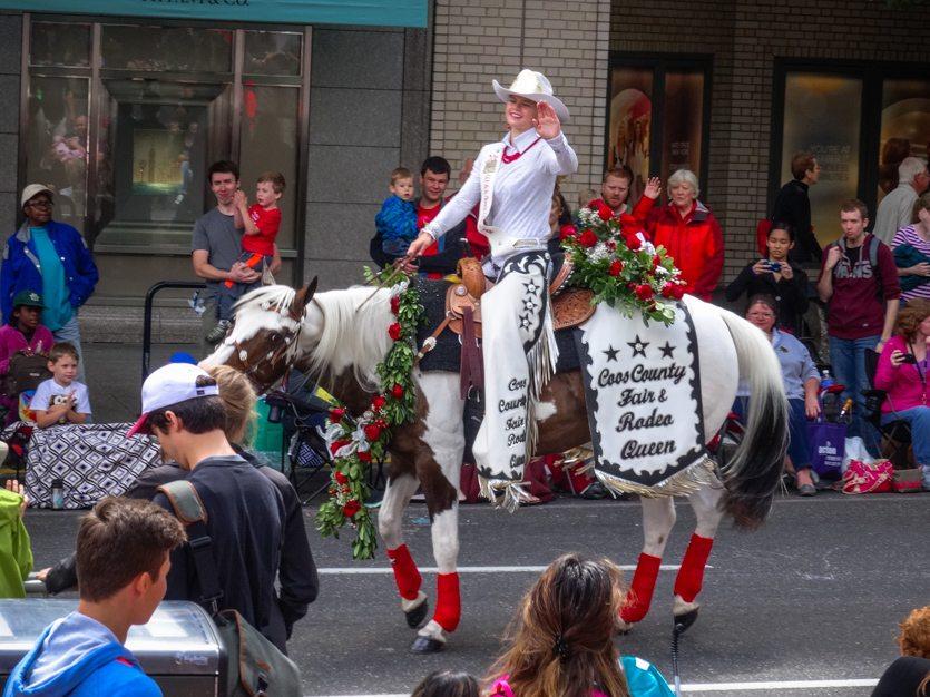 Rundreise Oregon USA - Wilfried Geiselhart - Reiseblog Breitengrad53-00926