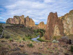 Rundreise Oregon USA - Wilfried Geiselhart - Reiseblog Breitengrad53-01464
