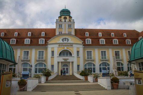 urlaub-in-binz-joerg-pasemann-reiseblog-breitengrad53-9368