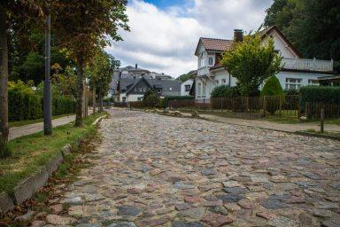 urlaub-in-binz-joerg-pasemann-reiseblog-breitengrad53-9383
