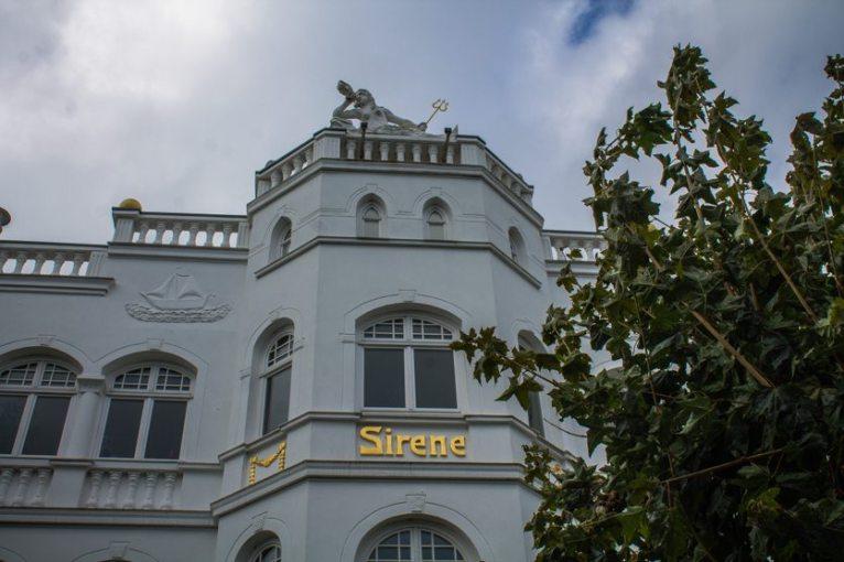 urlaub-in-binz-joerg-pasemann-reiseblog-breitengrad53-9391