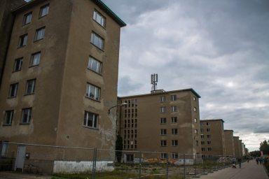 urlaub-in-binz-joerg-pasemann-reiseblog-breitengrad53-9445