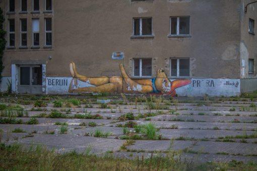 urlaub-in-binz-joerg-pasemann-reiseblog-breitengrad53-9446