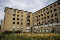 urlaub-in-binz-joerg-pasemann-reiseblog-breitengrad53-9465