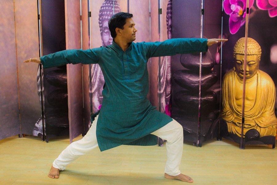 201610-ayurveda-binz-wellness-kur-breitengrad53-yoga