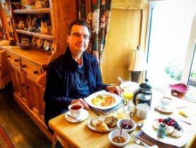 irland-brigitte-geiselhart-bed-breakfast-irland-04107