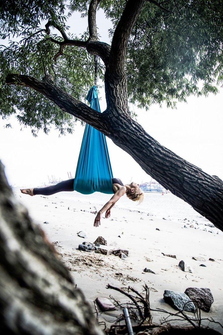 mein-schiff-3-elisabeth-konstantinidis-kreuzfahrt-flying-pilates