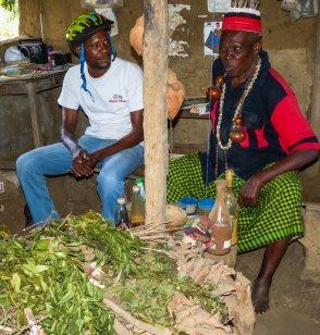 kenia-liane-ehlers-safari-in-kenia-011