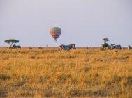 kenia-liane-ehlers-safari-in-kenia-012
