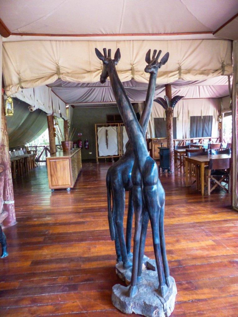 kenia-liane-ehlers-safari-in-kenia-040