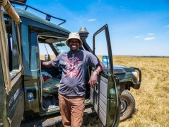 kenia-liane-ehlers-safari-in-kenia-4