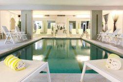 seefeld-hotel-tyrol-alpenhof-oesterreich-01