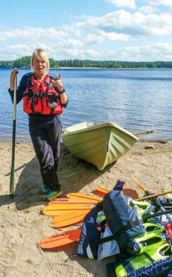 201612 Finnland Finnstar Finnlines breitengrad53 Reiseblog (45 von 48)