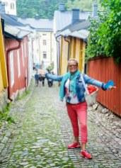 201612 Finnland Finnstar Finnlines breitengrad53 Reiseblog (48 von 48)
