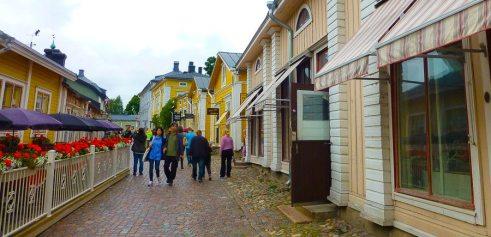 201612 Finnland Finnstar Finnlines breitengrad53 Reiseblog (6 von 48)