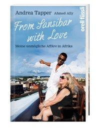 Sansibar - Andrea Tapper - Urlaub auf Sansibar - Reiseblog BREITENGARD53-