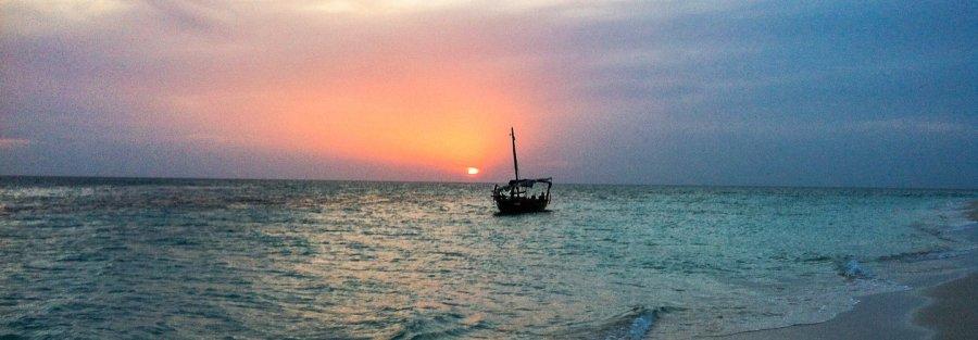 Sansibar - Andrea Tapper - Urlaub auf Sansibar - Reiseblog BREITENGARD53-0333