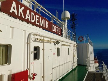 Abenteuer-Arktis-Elisabeth-Konstantinidis-Reiseblog-Breitengrad53-53_MG_2537
