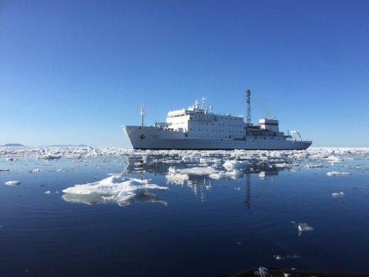 Abenteuer-Arktis-Elisabeth-Konstantinidis-Reiseblog-Breitengrad53-53_MG_2754