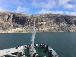 Abenteuer-Arktis-Elisabeth-Konstantinidis-Reiseblog-Breitengrad53-53_MG_2962
