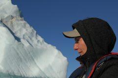 Abenteuer-Arktis-Elisabeth-Konstantinidis-Reiseblog-Breitengrad53-6543