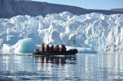 Abenteuer-Arktis-Elisabeth-Konstantinidis-Reiseblog-Breitengrad53-SC_0101