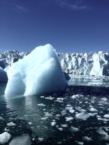 Abenteuer-Arktis-Elisabeth-Konstantinidis-Reiseblog-Breitengrad53_53_MG_3111
