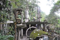Fantasiewelt-Skulpturenpark-Las-Pozas-Edward-James-Elisabeth-Konstantinidis-Reiseblog-Breitengrad53-SC_0384