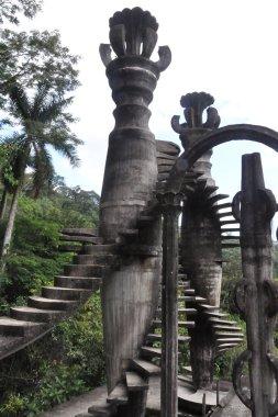 Fantasiewelt-Skulpturenpark-Las-Pozas-Edward-James-Elisabeth-Konstantinidis-Reiseblog-Breitengrad53-SC_0413