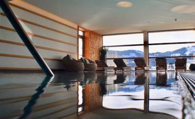 Entspannen im Hotel Bergkristall Elisabeth Konstantinidis Reiseblog Breitengrad53 SC 1095 - Entspannen mit allen Sinnen in Oberstaufen