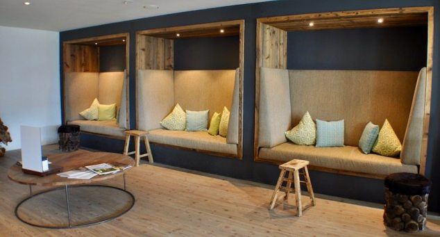 Entspannen im Hotel Bergkristall Elisabeth Konstantinidis Reiseblog Breitengrad53 SC 1142 - Entspannen mit allen Sinnen in Oberstaufen