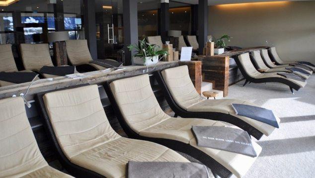Entspannen im Hotel Bergkristall Elisabeth Konstantinidis Reiseblog Breitengrad53 SC 1147 - Entspannen mit allen Sinnen in Oberstaufen