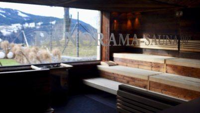 Entspannen im Hotel Bergkristall Elisabeth Konstantinidis Reiseblog Breitengrad53 SC 1160 - Entspannen mit allen Sinnen in Oberstaufen