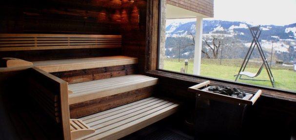 Entspannen im Hotel Bergkristall Elisabeth Konstantinidis Reiseblog Breitengrad53 SC 1167 - Entspannen mit allen Sinnen in Oberstaufen