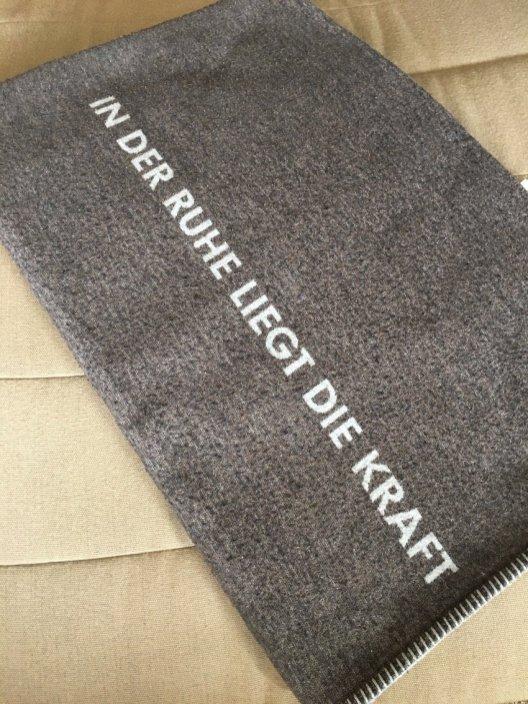NEU-Entspannen-im-Hotel-Bergkristall-Elisabeth-Konstantinidis-Reiseblog-Breitengrad53-53-MG_0077