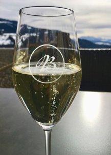 NEU Entspannen im Hotel Bergkristall Elisabeth Konstantinidis Reiseblog Breitengrad53 53 MG 9927 - Entspannen mit allen Sinnen in Oberstaufen