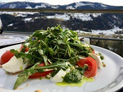 NEU Entspannen im Hotel Bergkristall Elisabeth Konstantinidis Reiseblog Breitengrad53 53 MG 9955 - Entspannen mit allen Sinnen in Oberstaufen