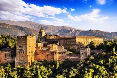 Spanisch in Spanien lernen - Joerg Baldin-1-5