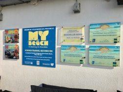 Landal-Beach-Villas-Hoek-Van-Holland-Elisabeth-Konstantinidis-Reiseblog-Breitengrad53-MG_1814