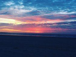 Landal-Beach-Villas-Hoek-Van-Holland-Elisabeth-Konstantinidis-Reiseblog-Breitengrad53-MG_2083