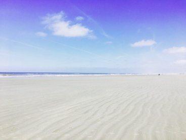 Landal-Beach-Villas-Hoek-Van-Holland-Elisabeth-Konstantinidis-Reiseblog-Breitengrad53-MG_2312