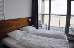 Landal-Beach-Villas-Hoek-Van-Holland-Elisabeth-Konstantinidis-Reiseblog-Breitengrad53-SC_0401