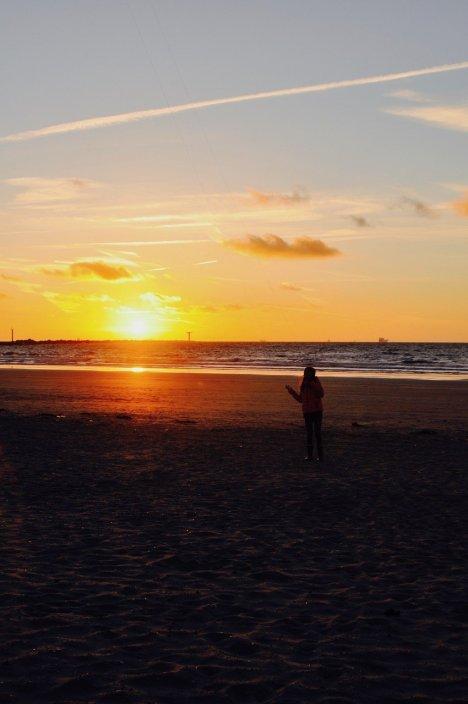 Landal-Beach-Villas-Hoek-Van-Holland-Elisabeth-Konstantinidis-Reiseblog-Breitengrad53-SC_0505
