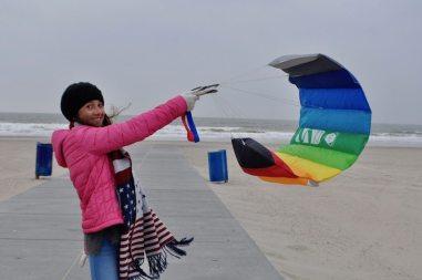 Landal-Beach-Villas-Hoek-Van-Holland-Elisabeth-Konstantinidis-Reiseblog-Breitengrad53-SC_0821
