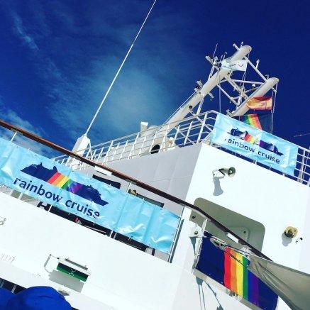 Rainbow-Cruise-2017-Tuicruises-Elisabeth-Konstantinidis-Reiseblog-Breitengrad53-3045